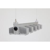 SANLIGHT Q5W (GEN 2) 205 WATT LED PLANT ILLUMINATION SYSTEM