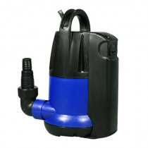 AQUAKING Q50011 SUBMERSIBLE PUMP 10000 L/HR