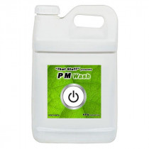 PM WASH 4 LITRE