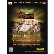 MYKOS ROOT PAKS 10 GRAM X 50