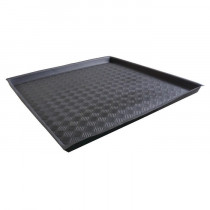 FLEXI TRAY 1M SHALLOW