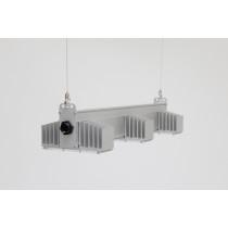 SANLIGHT Q3WL (GEN2) 120 WATT LED PLANT ILLUMINATION SYSTEM