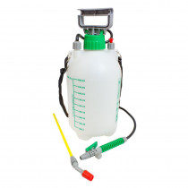 5 LITRE COMPRESSION SPRAY