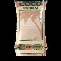 CANNA COCO NATURAL 50 LITRE