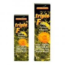 TRIPLE F 125ML