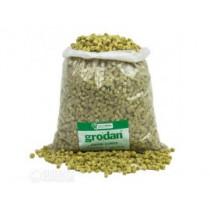 GRODAN MINI GROW CUBES (CELLMAX) 20LITRE