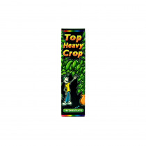 TOP HEAVY CROP 125ML