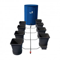 AUTOPOT 8 POT XL SYSTEM