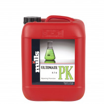 MILLS Ultimate PK 250ml