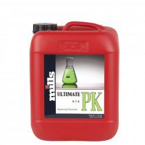 MILLS Ultimate PK 250ml