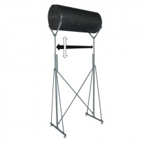FILTER STAND 100-200cm