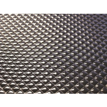 DIAMOND REFLECT-A-GRO 1.4M X 10M
