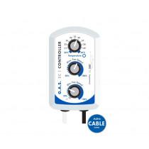 GAS EC1 CONTROLLER