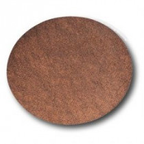 COPPER DISC 170MM FOR IWS AQUA AND CULTURE POTS
