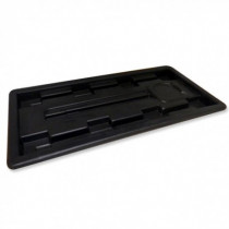 WILMA LARGE 8 TRAY
