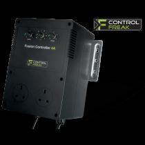 CONTROL FREAK FUSION 4 AMP