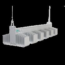 SANLIGHT Q6W 215WATT LED PLANT ILLUMINATION SYSTEM