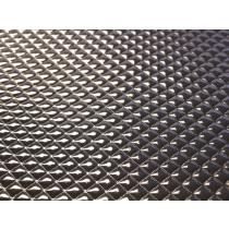 DIAMOND REFLECT-A-GRO 1.4M X 1M