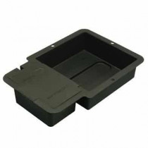 AUTOPOT BASE TRAY