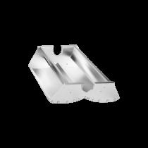 GAVITA WIDE REFLECTOR W150 DE