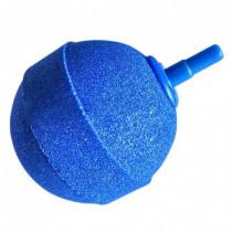 AIRSTONE GOLF BALL