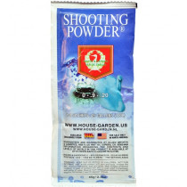SHOOTING POWDER SACHET