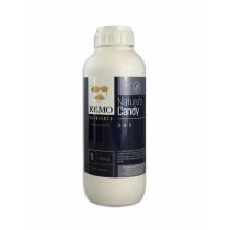 REMO NATURES CANDY 1 LITRE
