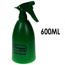 SPRAY BOTTLE 600ML