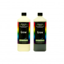 BIOPONIC GROW 5LITRE