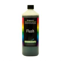 BIOPONIC FLUSH  H/W 25LITRE