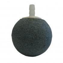 AIRSTONE BALL QUALITY