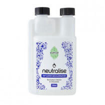 ECOTHRIVE NEUTRALISE 250ML