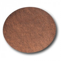 COPPER DISC 250MM FOR IWS AQUA AND CULTURE POTS