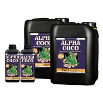 ALPHA COCO A&B 5L