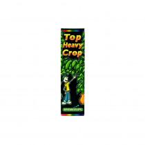 TOP HEAVY CROP 250ML