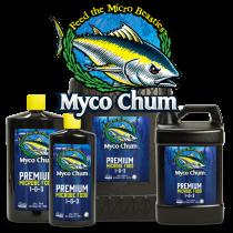 MYCO CHUM 946ML