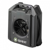 QUEST F9 AIR MOVER