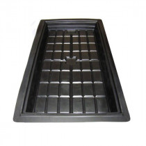 EF620 EBB & FLOOD TRAY