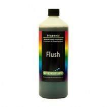 BIOPONIC FLUSH H/W 1LITRE