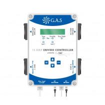 GAS ENVIROCONTROLLER