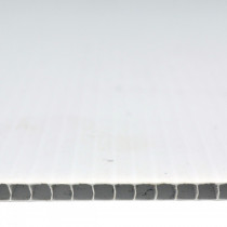 GT 424 WHITE TOP PLATE