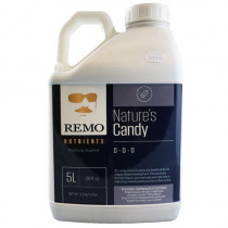 REMO NATURES CANDY 5 LITRE