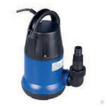 AQUAKING Q2503 SUBMERSIBLE PUMP 5000 L/HR