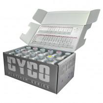 CYCO PLATINUM PRO KIT (XL)