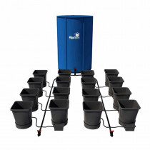 AUTOPOT 16 POT XL SYSTEM