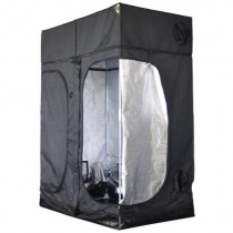GORILLABOX STD TENT 1.2x1.2x2.0