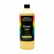 BIOPONIC FLOWER FEED 1LITRE