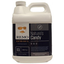 REMO NATURES CANDY 10 LITRE