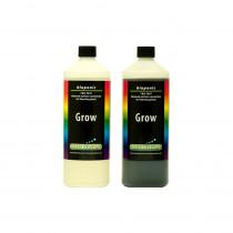 BIOPONIC GROW 1LITRE