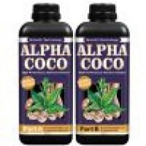 ALPHA COCO A&B 1L